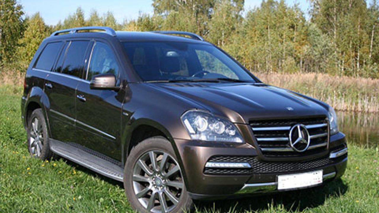 кредит под залог авто ярославль кредит наличными в новосибирске с плохой кредитной историей