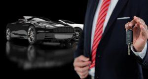 Автоломбард — лучшая альтернатива срочной продаже авто