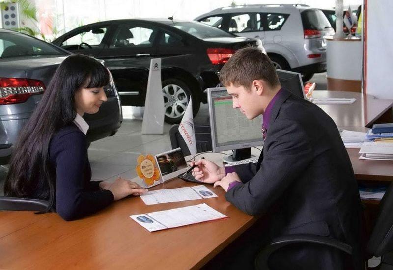 Почему люди становятся клиентами автоломбардов
