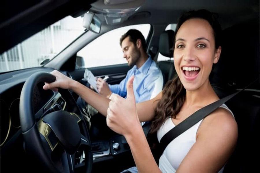 С правом вождения или без — какой займ лучше