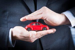 Риски и последствия кредита под залог ПТС
