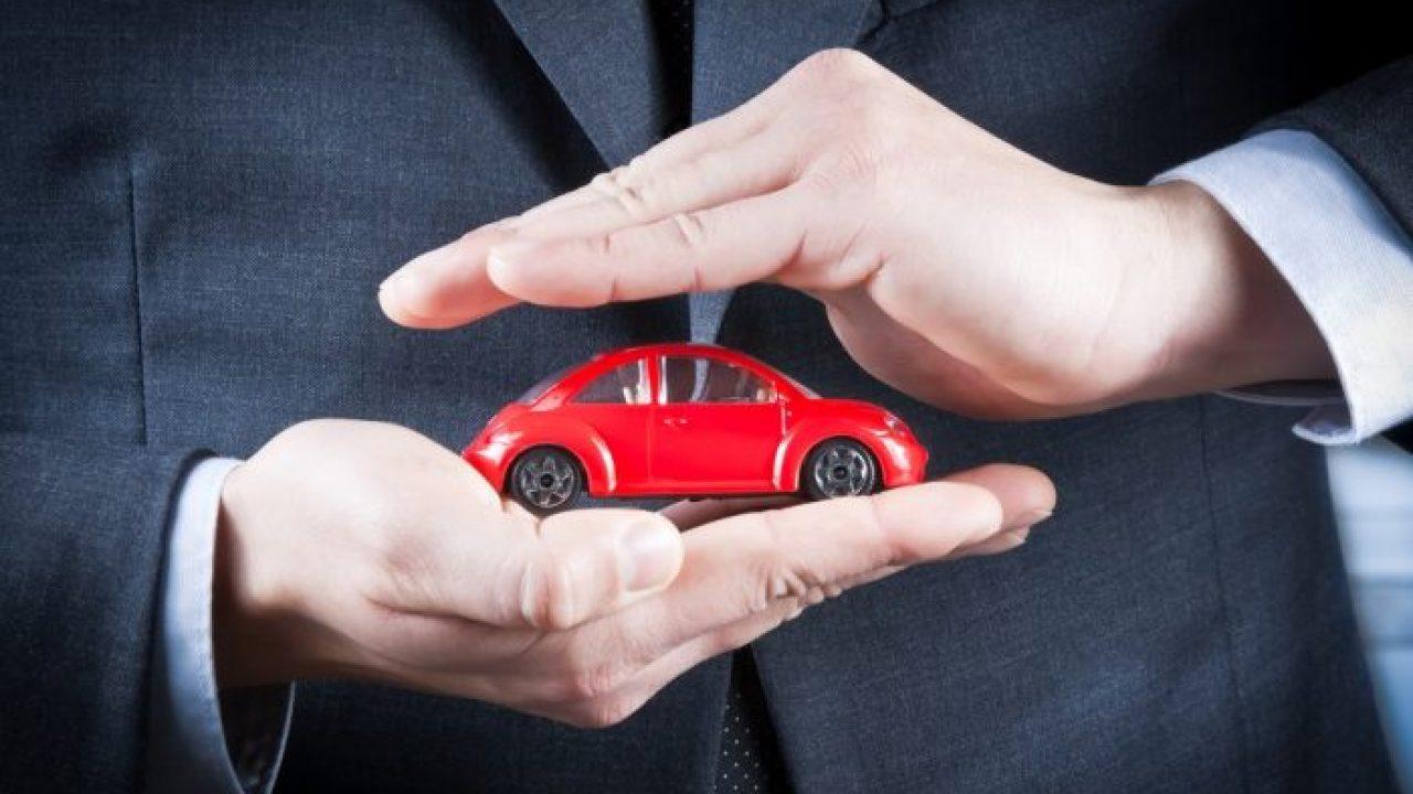 Уфа банки кредит под залог автомобиля проверить машину по номеру кузова в залоге
