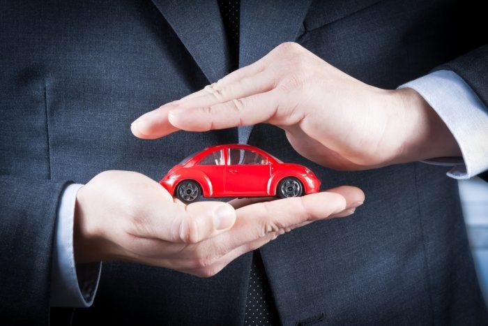 кредит под залог авто санкт петербург самые лучшие займы