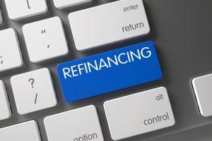 Что такое рефинансирование займа под ПТС?