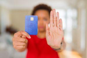 Почему банки отказывают в кредите и что делать?