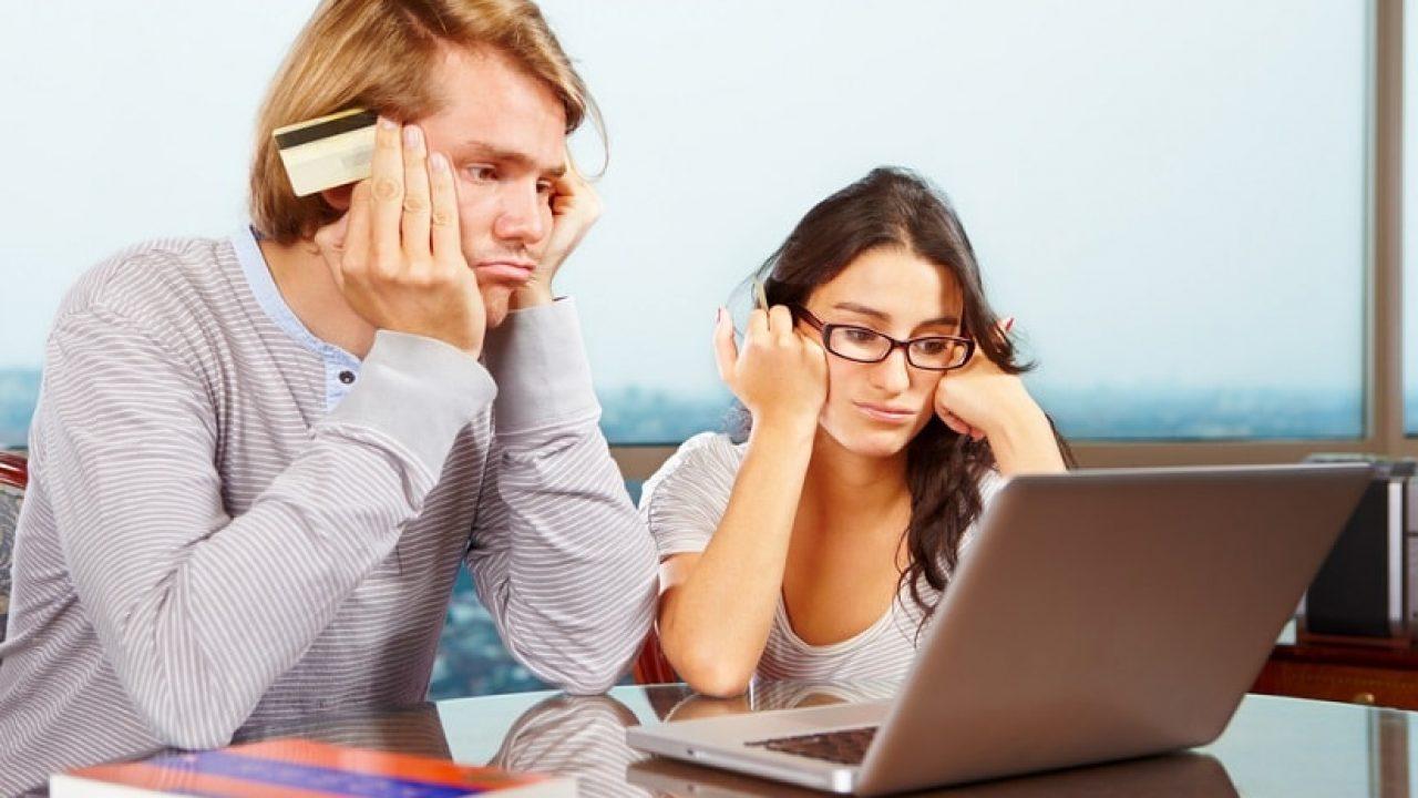 кредит с плохой кредитной историей подольск прошу помощь в кредите