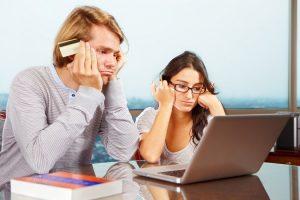 Как получить займ под залог ПТС с плохой кредитной историей?
