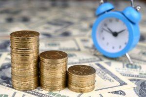Срочный займ под залог ПТС с минимальным риском