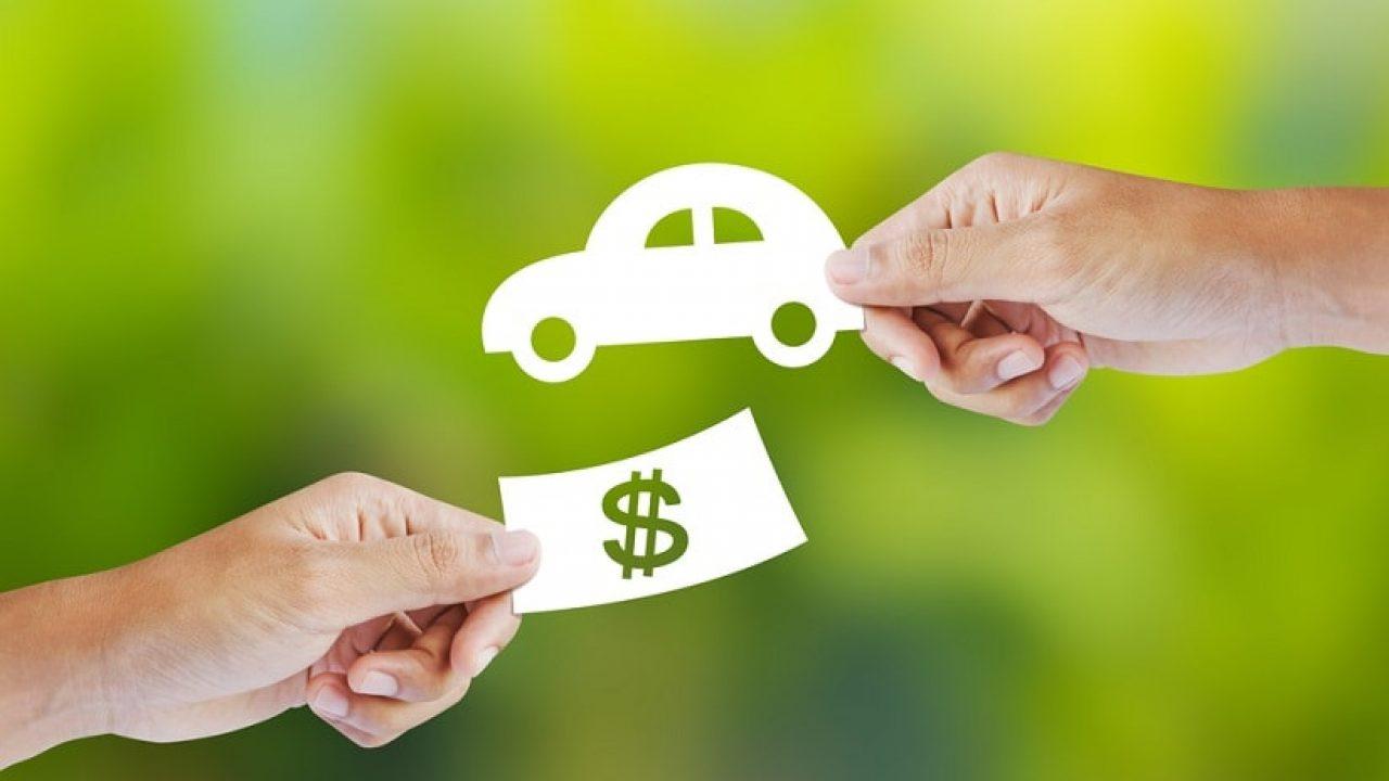 Чем опасен займ под залог птс список автосалонов москвы по продаже подержанных автомобилей в