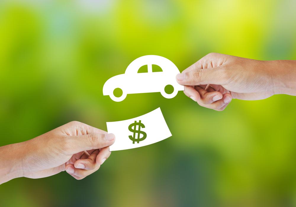 Займ под ПТС автомобиля: как оформить, условия, требования
