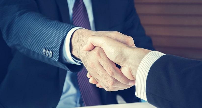 Как получить кредит для бизнеса с плохой кредитной историей?