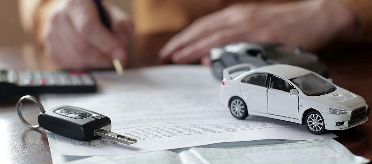 Займ под залог ПТС кредитного автомобиля: возможно ли это?