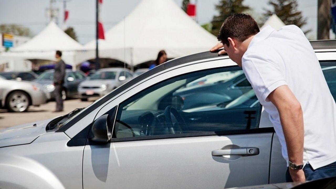 Деньги под авто без прописки как проверить машину на кредит или залог в гаи