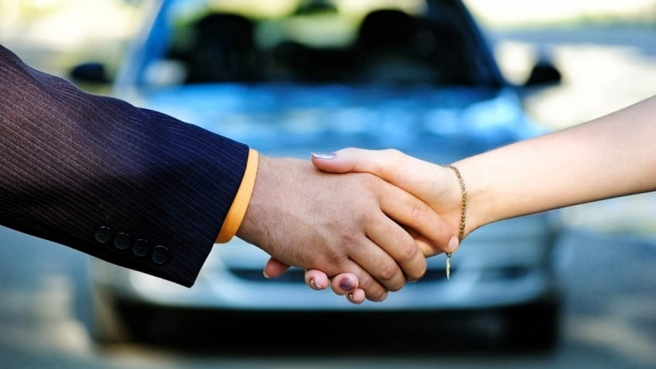 кредит под залог автомобиля курск