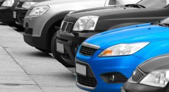 Автоломбард тверь продажа деньги под залог автомобиля москва