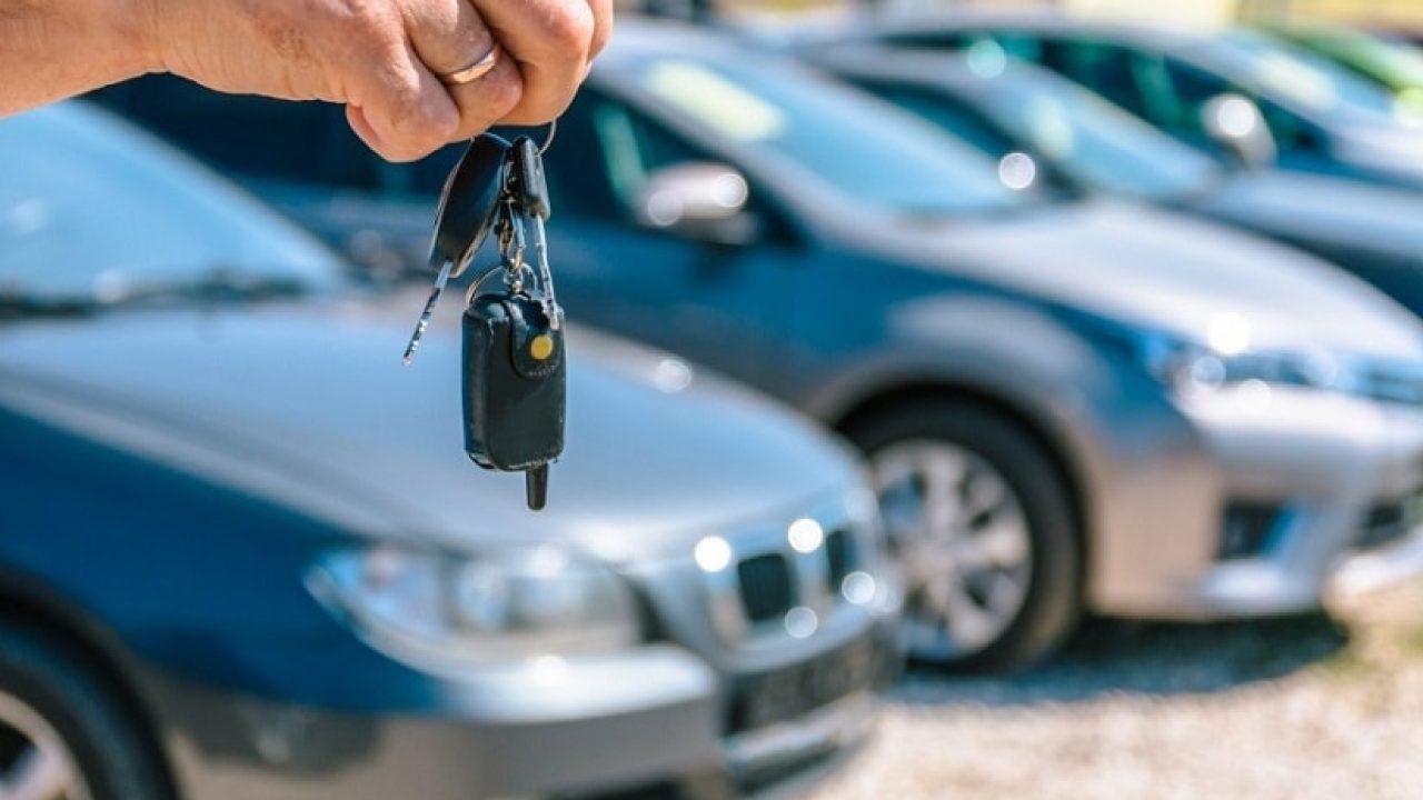 Рефинансирование автоломбарда аренда машина такси без залога и выкуп