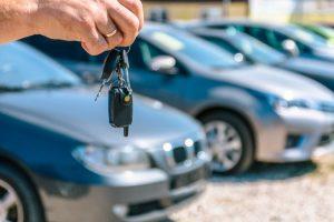 Может ли автоломбард забрать машину?