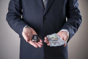 Где взять деньги, если кредитная история испорчена?