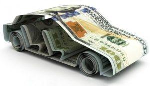 Где взять срочно денег без проверок
