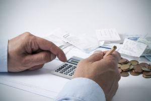 Как получить займ на выплату заработной платы?