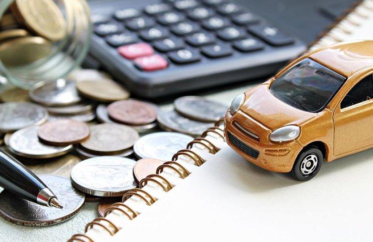 Виды займов под залог: особенности и преимущества