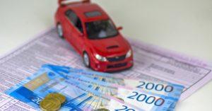 Реально ли получить займ 200000 без справок и поручителей?