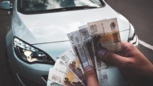 Приобретение автомобиля в рассрочку с плохой кредитной историей. Насколько это реально?