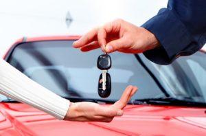 Как приобрести авто с рассрочкой платежа, имея негативную кредитную историю?
