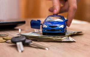 Консультация по получению заема и кредита под ПТС